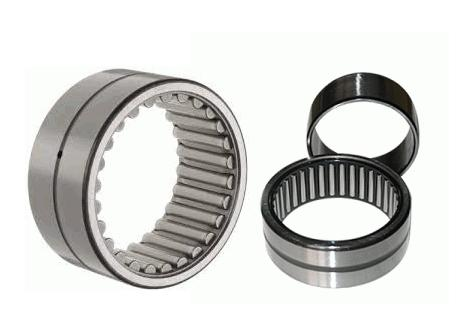 Heavy Duty Needle Bearings