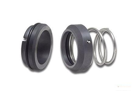 O Ring Mechanidal Seals