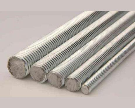 thread rod  thread bar