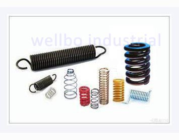 compression spring torsion spring tension springs